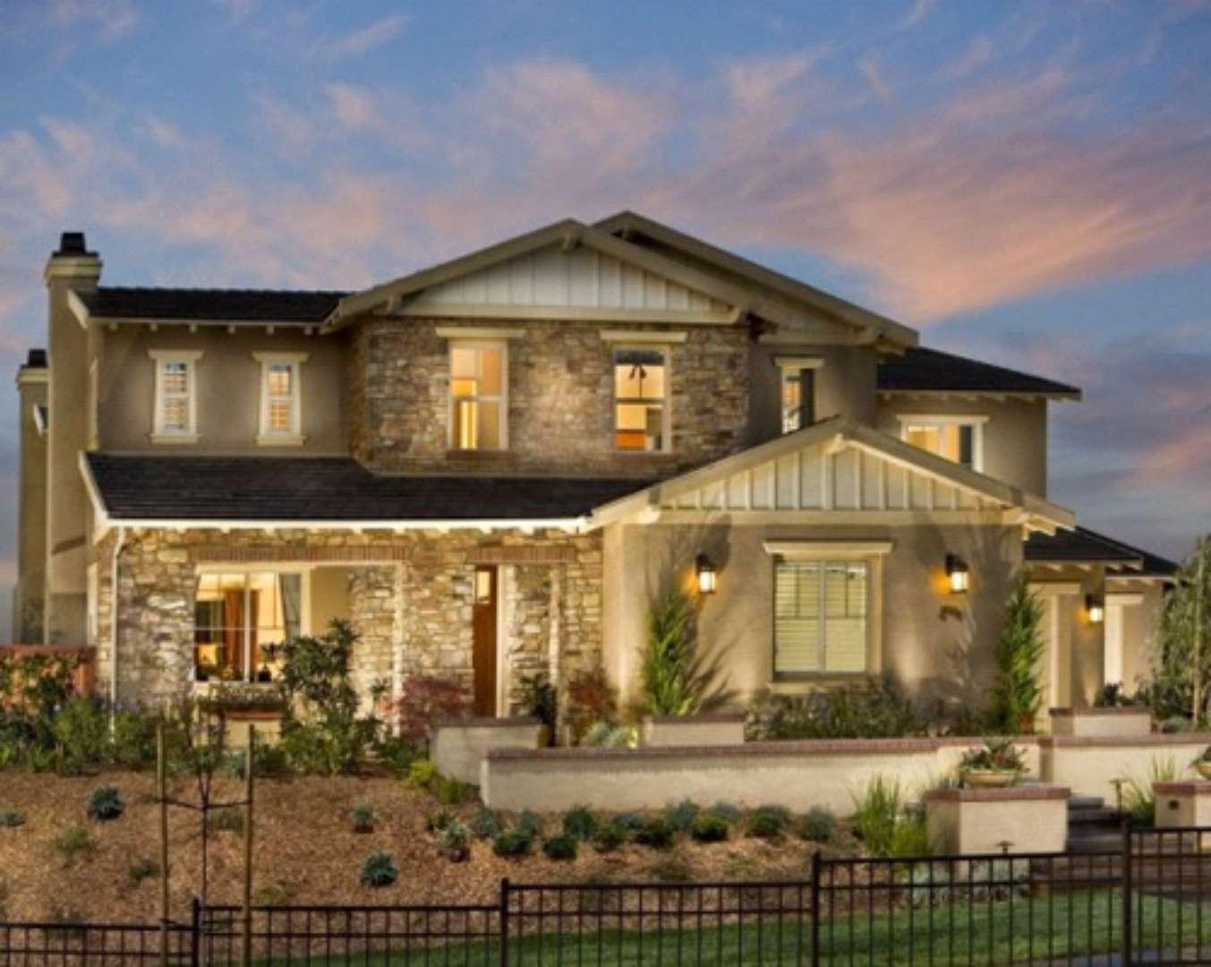 多大的房子最合适?-甲午子风水网